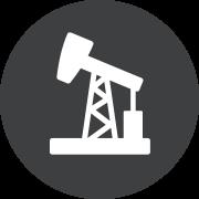industries-icon